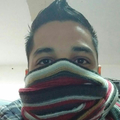 Orlando Aguilar (@-trnc-) Avatar