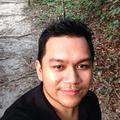 Aidil Sharizaq (@aidil) Avatar