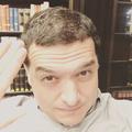 Álvaro Díaz Bedregal (@adiazbedregal) Avatar