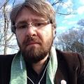 Robert Schnettler (@kingofthegoats) Avatar