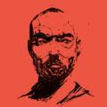 Adam (@dawidowicz) Avatar