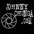 Johnny Chunga (@johnnychunga) Avatar