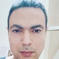 Emad Elsisi (@elsisi2) Avatar