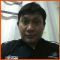 Ade Kurniawa (@codsign76) Avatar