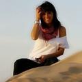 Elena Lola  (@lola2454) Avatar