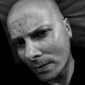 Jason Foote (@infjdesign) Avatar