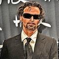 Peter Sundell (@hemmansaegarn) Avatar