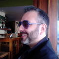 Stavros (@smadem) Avatar