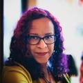 Laurie Harness, el, Chocolate Velvet (@el-theartist) Avatar