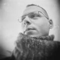 mo (@mo_photographer) Avatar