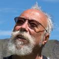 Gérard CLAVET (@gclavet) Avatar