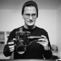 Wojciech Barczuk (@wojciechbarczuk) Avatar