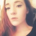 Laura Wilson (@laurawilson) Avatar