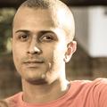 Luciano Leão (@lucianoleao) Avatar