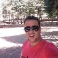 Hicham Mlaeb (@hicham-fares) Avatar
