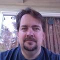 Michael R. Johnston (@johnstonmr) Avatar
