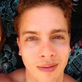 Rafael Brunoro (@rafaelbrunoro) Avatar