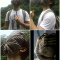Jonathas Silas de Sousa Oliveira (@jonathas_silas) Avatar