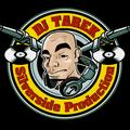 DJ TAREK (@djtarek) Avatar