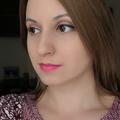 @cristinafranga Avatar