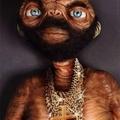 Zion Freeman (@zion757) Avatar