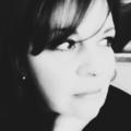 Florence Meunier (@flommeunier) Avatar