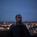 Francesco Zaia (@ciccioza) Avatar