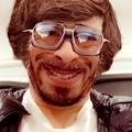 Jamal Qutub (@nimpsy) Avatar