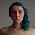Allison Liota (@torontophotographer_6) Avatar