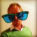 Fredrik Norlin (@fredriknorlin) Avatar