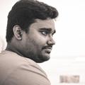 Krishna Kumar (@kreshjaque) Avatar