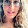 Risa Kent (@rzarat) Avatar