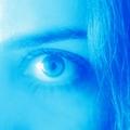Sara (@seranade) Avatar