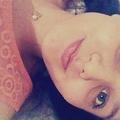 Mel González (@melisa-) Avatar