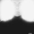 iLaSarda Malerba Mancosu (@ilasarda) Avatar