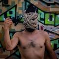 Marco Zeta (@curio_sity) Avatar