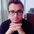 Sukrit Chopra (@sabvehmhai) Avatar