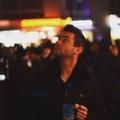 Zoltán Bene (@zolonyc) Avatar