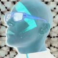 Ring Modulator (@ringmodulator) Avatar