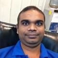 Navneet Micro Mishra (@micromishra) Avatar