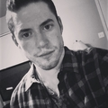 Ryan Young (@ryanyoung92) Avatar