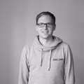 Filip Ornstein (@ornsteinfilip) Avatar
