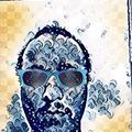 CuriouStache (@curioustache) Avatar