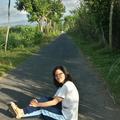 Cindy F. Wijaya (@cindyflo) Avatar