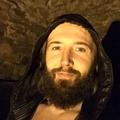 @bearmode Avatar
