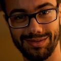 Giovanni Xisto (@giovannixisto) Avatar