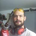 Miguel DD (@miguelddl) Avatar