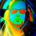 Roderick Edwards (@roderickedotcom) Avatar