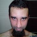 Radim (@antroyd) Avatar