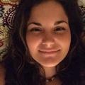 Victoria Antley (@vikkitori) Avatar